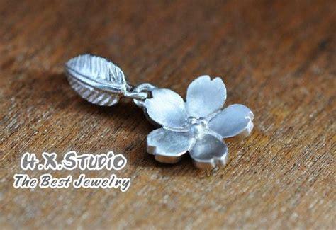Handmade Silver Jewellery Wholesale - 17 best ideas about handmade silver jewelry on
