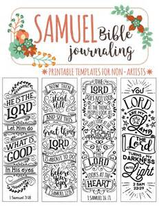 626 bible art journaling images