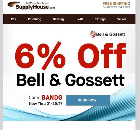 supply house promo code supply house promo code 28 images grower supply house coupons near me in