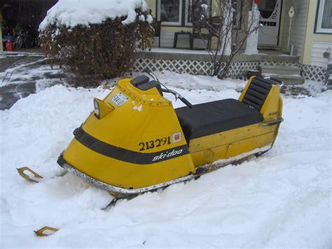 vintage snowmobiles related keywords vintage snowmobiles keywords keywordsking