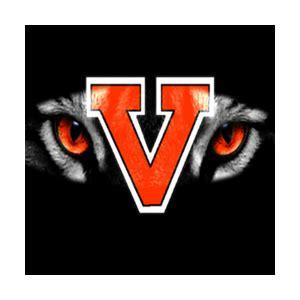 virginia (bristol) bearcats   2017 18 basketball boys