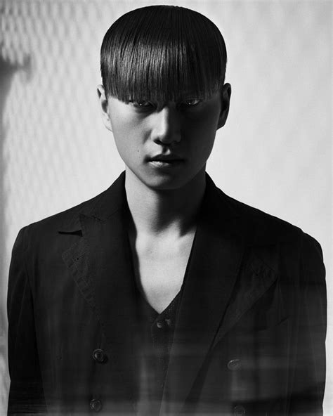 guys haircuts knutsford парикмахерские тренды hair trends collections worldwide