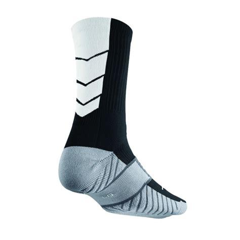 Kaos Kaki Sepeda Fox Trail Socks jual kaos kaki bola nike stadium football crew socks black original termurah di indonesia