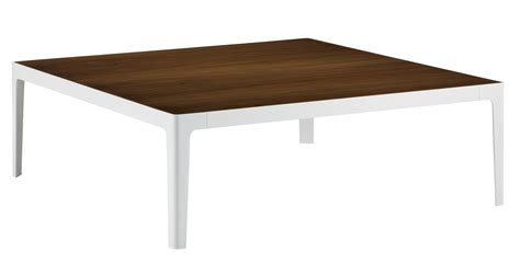 Coalesse Table by Cg 1 Table Coalesse