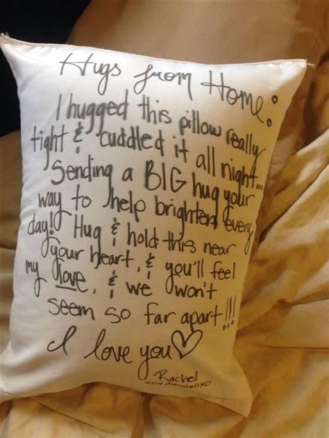 best gifts for the home 1000 ideas about diy boyfriend gifts on