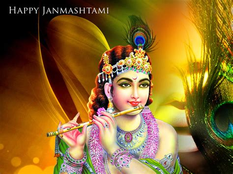 wallpaper hd 1920x1080 god god krishna hd wallpaper wallpapersafari