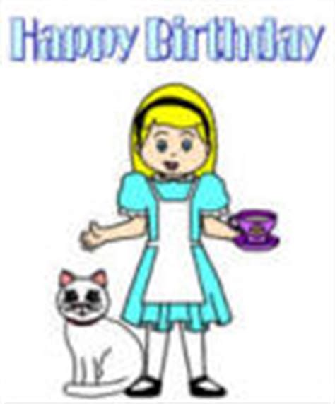 printable birthday cards dltk printable birthday cards for kids to color free