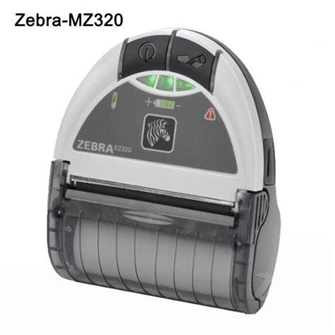 Gratis Ongkir Printer Pos Thermal Receipt Printer 80mm 8250 Ii compra mini impresora de recibos al por mayor de