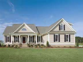 3 Bedroom House bedroom home plans and houses at eplans com 3br floor plan house