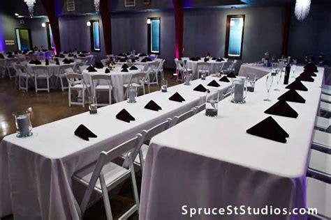Wedding Venues Bloomington In by Bloomington Wedding Reception Venues Mini Bridal