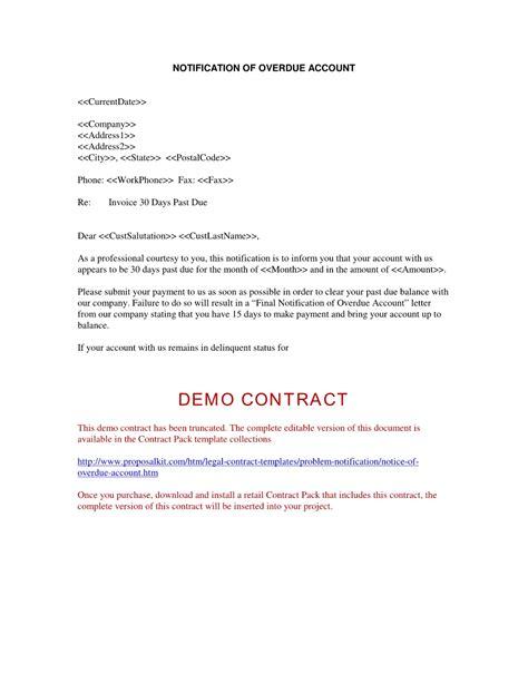 late invoice letter invoice template ideas
