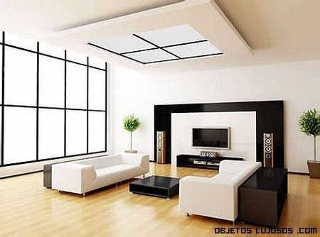 home interior concepts decoraci 243 n feng shui