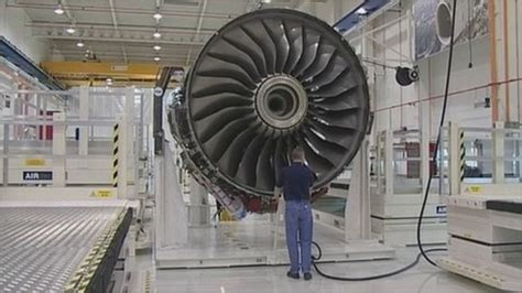 rolls royce sinfin plant expansion plans are doubled