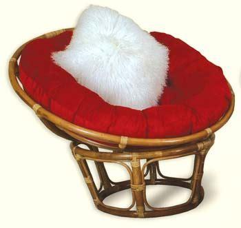 round futon cushion round futon chair cushion bm furnititure