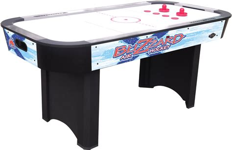 air hockey tables air hockey table and equipment by