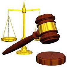 Murah Obat Jantung Bocor timbangan hukum 1