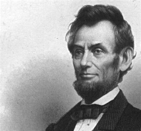 life of abraham lincoln as president english is funtastic abraham lincoln biography