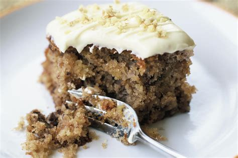hummingbird cake recipe taste com au cakes and