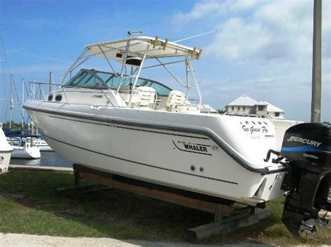 boattrader boston whaler 15 26 best images about boats on pinterest boats west palm