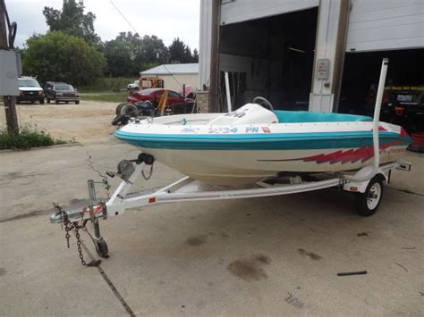sea ray jet boat 1993 sea ray sea rayder 1993 for sale for 500 boats from usa