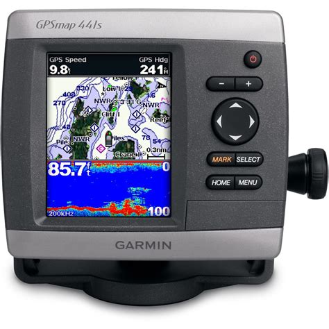 garmin boat gps only garmin marine gps cheap gps online
