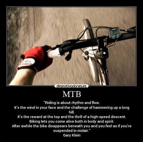 imagenes motivacionales de ciclismo mtb desmotivaciones