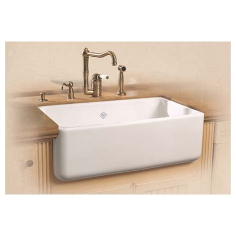 Classic Sink shaws classic butler 800 ceramic sink scbu800 sinks taps