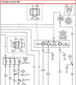 i need a wiring diagram for a 1989 wrangler islander model