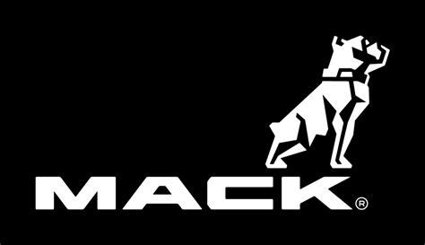 vsa tattoo logo mack trucks bulldog www pixshark com images galleries