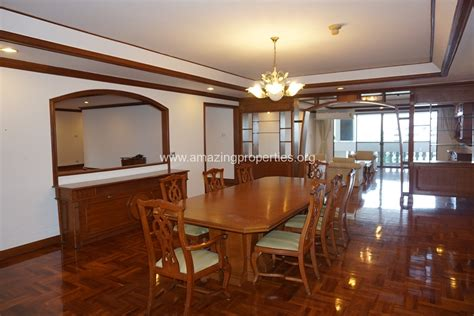 4 bed apartments for rent 4 bedroom apartment gm mansion 7 amazing properties
