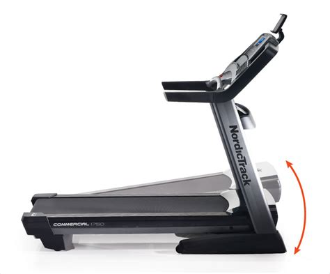 nordictrack e6900 competition series weight bench nordic track workout routine workout everydayentropy com