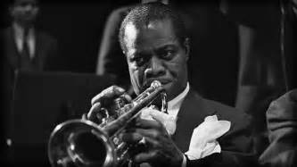Louis Armstrong Essay by Louis Armstrong And Accomplishments Essay Zone