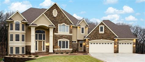 home builder home remodeling in rogers mn christian