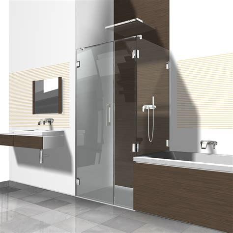 duschkabinen badewanne duschkabinen neben badewannen duschenmarkt