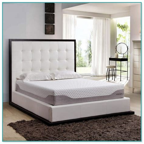futon sets under 300 futon sets 300 28 images 300 obo bed set mattress box