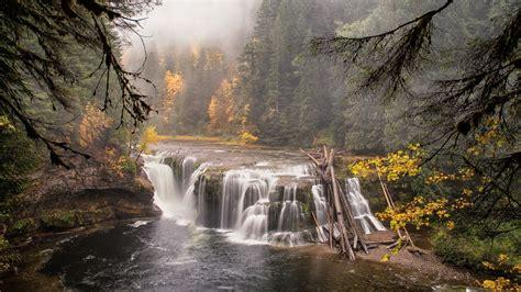 hidden waterfall wallpaper 938 wide screen wallpaper 1080p wallpapers landscape 4 1080p wallpapers landscape