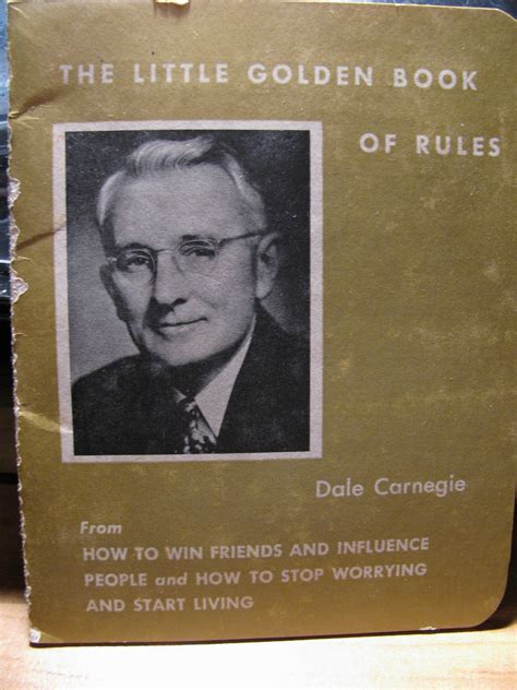 carnegie s a novel books dale carnegie book of golden collectors weekly