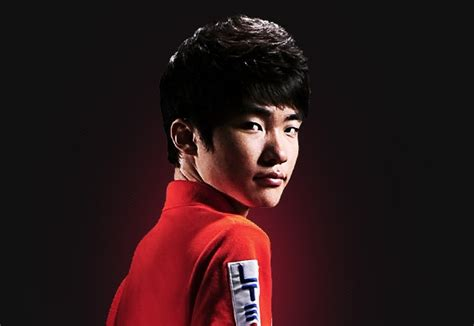 The faker effect or why faker is only the second most successful