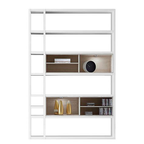 Regal Möbel by Ikea Wohnwand
