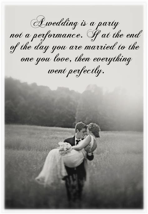 Wedding Quotes Country by From Inspiration To Reality Linen Lace