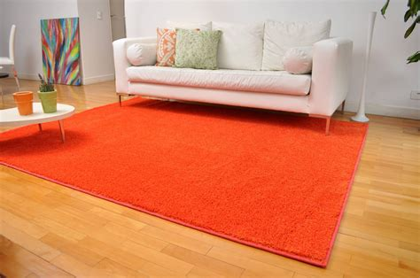 floor carpets buy floor carpet dubai abu dhabi across uae