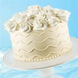 wilton cake decorating ideas cake cupcake decorating