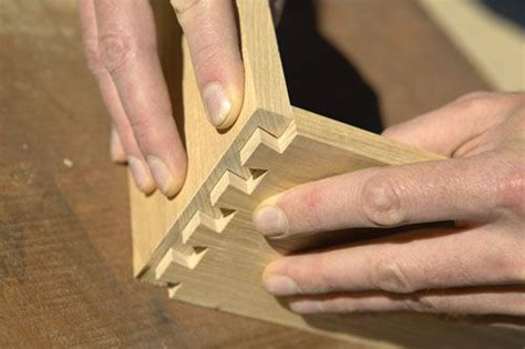 make money woodworking simple woodworking projects to make money woodworking