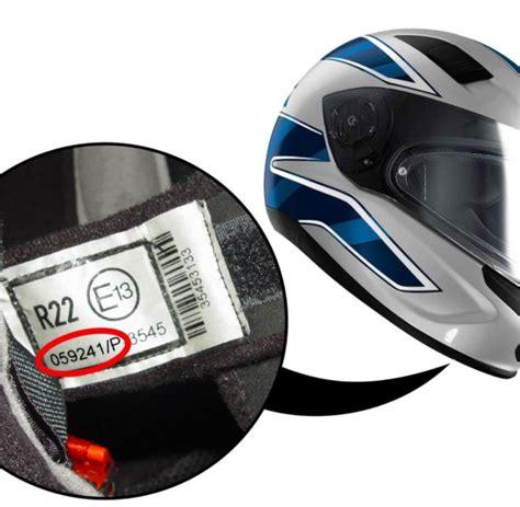 Motorradhelm Test Sport by Helm Sport Muss Zur 252 Ck Motorradhelm R 252 Ckruf Von Bmw Welt