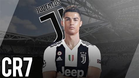 ronaldo juventus joining breaking news cristiano ronaldo joins juventus from real madrid happy fm