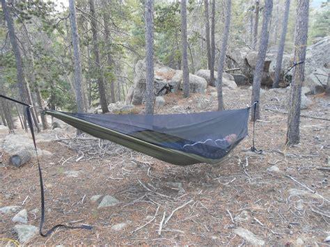 Warbonnet Hammocks american made hammock blackbird xlc warbonnet outdoors