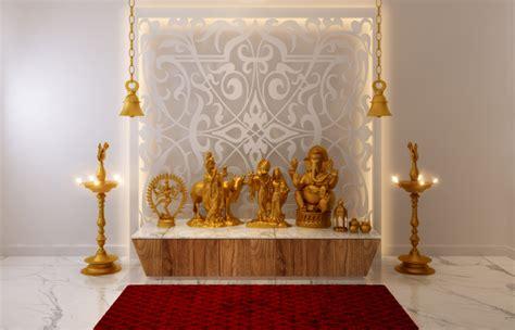 pooja room archives interior design ideas pooja mandir design ideas for homes puja room in modern