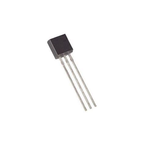 transistor bc548 pnp transistor pn2907 2n2907
