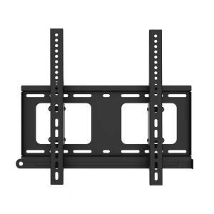 promounts 24 in 55 in tilt tv mount bracket ut pro210