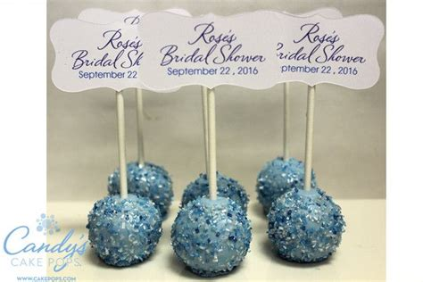 cake pop centerpieces for bridal shower 13 best images about wedding cake pops on cake pop stands bachelorette favors and